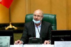مجلس یازدهم درعمل کارآمدی خود را ثابت میکند/ حل مشکلات مردم در اولویت