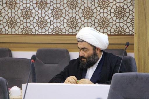 روضه های خانگی ۲۰ دقیقه ای در شهر تهران اقامه می شود