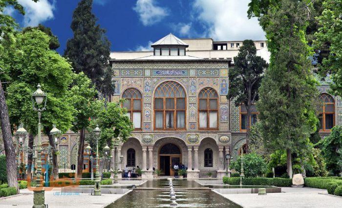 آغاز برنامه های هفته نکوداشت تهران با نام مکتب تهران
