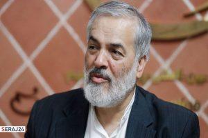 چرا حمله نظامی آمریکا به ایران غیرممکن است؟