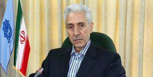 وزیر علوم: امسال طرح ساماندهی دانشگاهها اجرا میشود