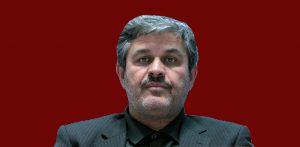 گام بلند مجلس برای مبارزه با فساد/ تاجگردون افتاد