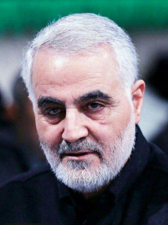 شهادت ژنرال سلیمانی دنیا را علیه آمریکا متحد کرده است