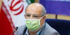 افزایش ۱۰ درصدی مسافرتها در استان تهران/هشدار درباره پیک جدید کرونا