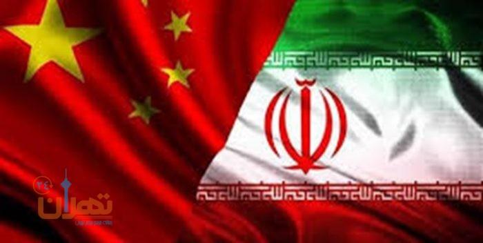 تغییر چشمانداز راهبردی منطقه با توافق ایران و چین/ اوجگیری رشد اقتصادی و روابط اقتصادی